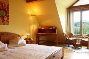 Seehotel Gut Dürnhof - Frammersbach