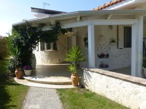 Villa Di Charme - AbcAlberghi.com