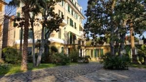 Casa Vicky - AbcAlberghi.com