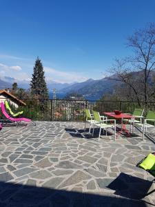Gina House - AbcAlberghi.com