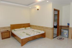 Ocean Park - Huong Bien Hotel