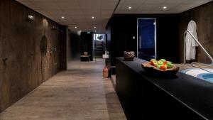 Landgoed De Wilmersberg, Отели  Де-Лютте - big - 27