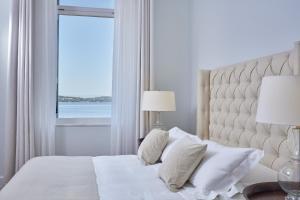 Poseidonion Grand Hotel (8 of 73)