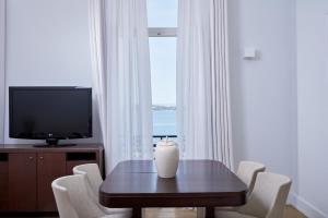 Poseidonion Grand Hotel (31 of 73)