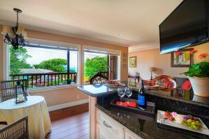 obrázek - Bayview by the Sea Regent Suite - One Bedroom - 3639
