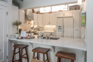 Avrio by the Sea - Four Bedroom Home - 3734, Case vacanze  Carmel - big - 28