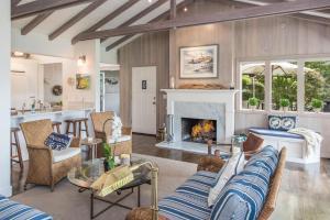 Avrio by the Sea - Four Bedroom Home - 3734, Case vacanze  Carmel - big - 29
