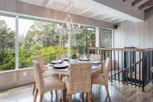Avrio by the Sea - Four Bedroom Home - 3734, Case vacanze  Carmel - big - 31