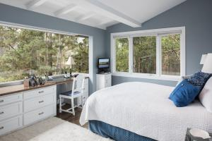 Avrio by the Sea - Four Bedroom Home - 3734, Case vacanze  Carmel - big - 37