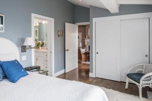Avrio by the Sea - Four Bedroom Home - 3734, Case vacanze  Carmel - big - 38