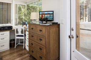 Avrio by the Sea - Four Bedroom Home - 3734, Case vacanze  Carmel - big - 41