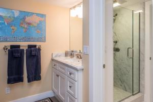 Avrio by the Sea - Four Bedroom Home - 3734, Case vacanze  Carmel - big - 42