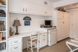 Avrio by the Sea - Four Bedroom Home - 3734, Case vacanze  Carmel - big - 43