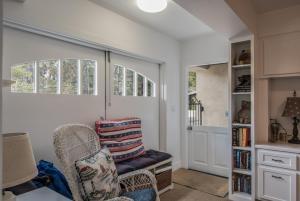 Avrio by the Sea - Four Bedroom Home - 3734, Case vacanze  Carmel - big - 44