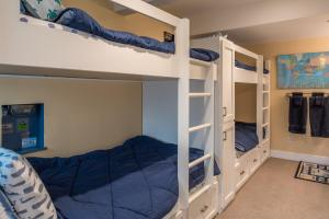 Avrio by the Sea - Four Bedroom Home - 3734, Case vacanze  Carmel - big - 45
