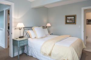 Avrio by the Sea - Four Bedroom Home - 3734, Case vacanze  Carmel - big - 46