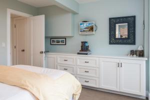 Avrio by the Sea - Four Bedroom Home - 3734, Case vacanze  Carmel - big - 47