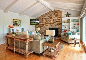 obrázek - Casa Familia - Four Bedroom Home - 3631
