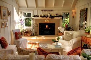 Sanctuary by the Sea - Three Bedroom Home - 3095, Case vacanze - Carmel