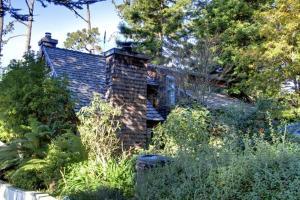 Sanctuary by the Sea - Three Bedroom Home - 3095, Case vacanze  Carmel - big - 49