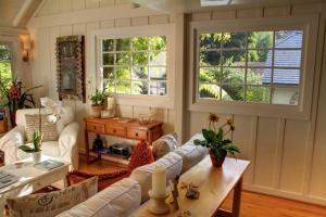 Sanctuary by the Sea - Three Bedroom Home - 3095, Case vacanze  Carmel - big - 48