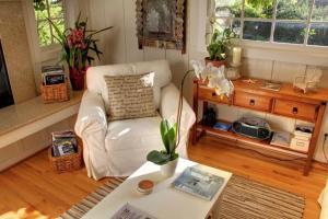 Sanctuary by the Sea - Three Bedroom Home - 3095, Case vacanze  Carmel - big - 47