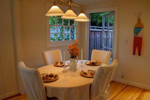Sanctuary by the Sea - Three Bedroom Home - 3095, Case vacanze  Carmel - big - 46