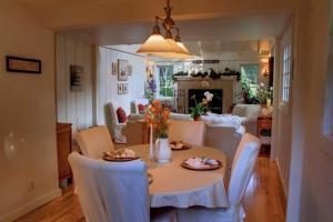 Sanctuary by the Sea - Three Bedroom Home - 3095, Case vacanze  Carmel - big - 45