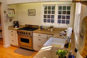Sanctuary by the Sea - Three Bedroom Home - 3095, Case vacanze  Carmel - big - 42