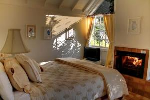 Sanctuary by the Sea - Three Bedroom Home - 3095, Case vacanze  Carmel - big - 40