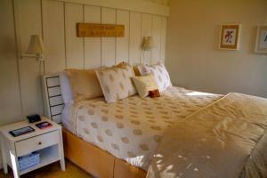 Sanctuary by the Sea - Three Bedroom Home - 3095, Case vacanze  Carmel - big - 41