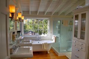 Sanctuary by the Sea - Three Bedroom Home - 3095, Case vacanze  Carmel - big - 39