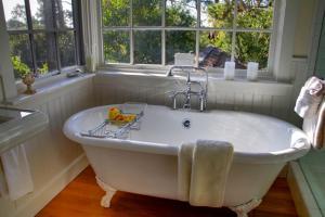 Sanctuary by the Sea - Three Bedroom Home - 3095, Case vacanze  Carmel - big - 38