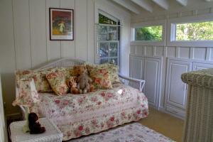 Sanctuary by the Sea - Three Bedroom Home - 3095, Case vacanze  Carmel - big - 37