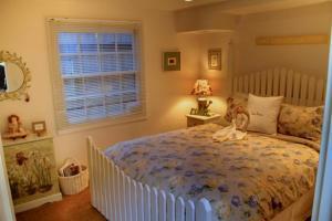 Sanctuary by the Sea - Three Bedroom Home - 3095, Case vacanze  Carmel - big - 36