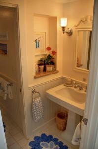Sanctuary by the Sea - Three Bedroom Home - 3095, Case vacanze  Carmel - big - 35