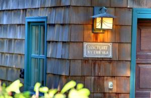 Sanctuary by the Sea - Three Bedroom Home - 3095, Case vacanze  Carmel - big - 33