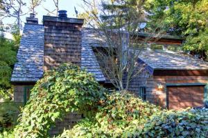 Sanctuary by the Sea - Three Bedroom Home - 3095, Case vacanze  Carmel - big - 31