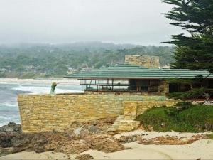 Sanctuary by the Sea - Three Bedroom Home - 3095, Case vacanze  Carmel - big - 30