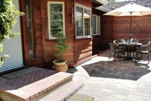 Forest Hideaway - Two Bedroom Home - 3596, Case vacanze  Carmel - big - 30