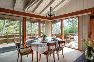 Forest Hideaway - Two Bedroom Home - 3596, Case vacanze  Carmel - big - 36