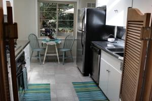 Forest Hideaway - Two Bedroom Home - 3596, Case vacanze  Carmel - big - 38