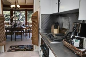 Forest Hideaway - Two Bedroom Home - 3596, Case vacanze  Carmel - big - 39