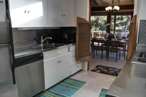 Forest Hideaway - Two Bedroom Home - 3596, Case vacanze  Carmel - big - 40