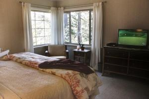 Forest Hideaway - Two Bedroom Home - 3596, Case vacanze  Carmel - big - 45