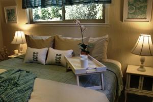 Forest Hideaway - Two Bedroom Home - 3596, Case vacanze  Carmel - big - 49