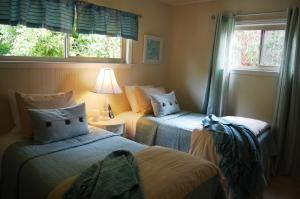 Forest Hideaway - Two Bedroom Home - 3596, Case vacanze  Carmel - big - 51