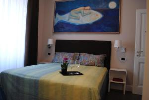 Guest House Cavour 278 - abcRoma.com