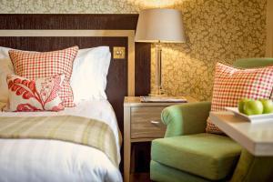 Careys Manor Hotel (9 of 38)