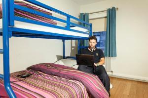 Isaacs Hostel (40 of 50)